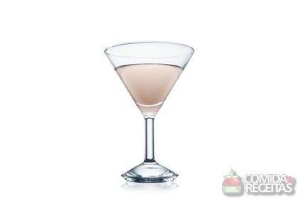 Receita de White russian em receitas de bebidas e sucos, veja essa e outras receitas aqui!