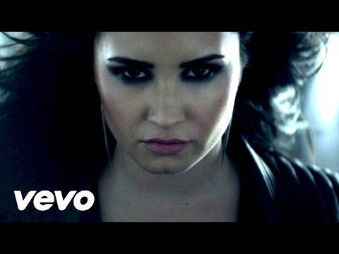 I got: Heart Attack! Which DEMI Song Are You?You're a hopeless romantic, even when you when you make 'em bounce like a basketball. You believe in true love, but you are careful about going in headfirst. Your friends know that you're always going to give it to them straight.-Arielle