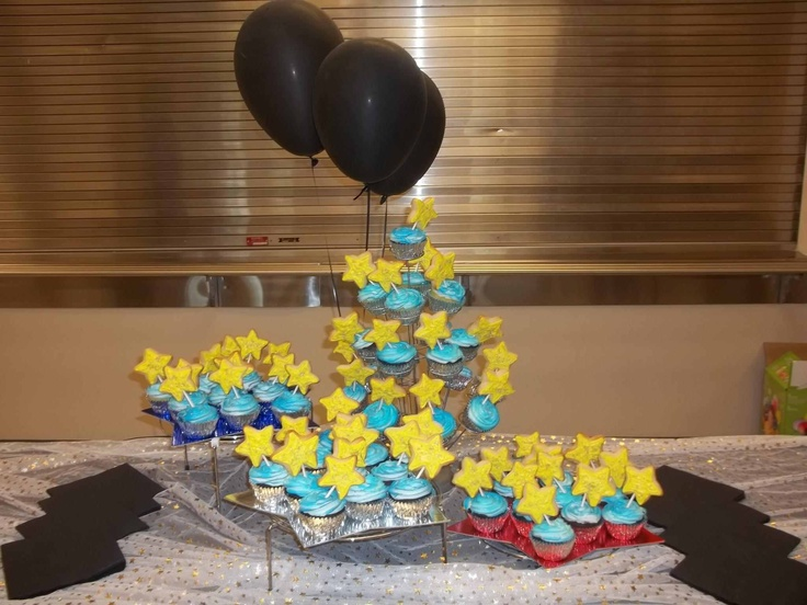 10 best 6th grade graduation cakes images on pinterest for 6th grade graduation ideas