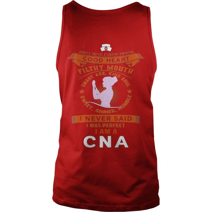 CNA T SHIRT CERTIFIED #NURSE AIDE SHIRT CERTIFIED NURSING AIDE SHIRT #NURSE SHIRT NURSING SHIRT STETHOSCOPE TEE SHIRT, Order HERE ==> https://www.sunfrog.com/Jobs/125186427-721892546.html?9410, Please tag & share with your friends who would love it , #renegadelife #xmasgifts #christmasgifts