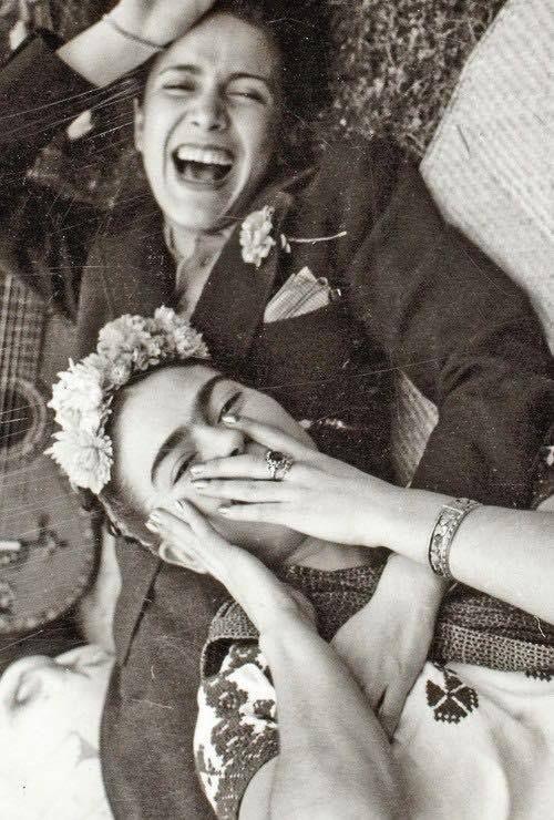 Frida Kahlo Karavan Clothing AW2015-2016 blog.karavanclothing.com #karavanclothing #karavan