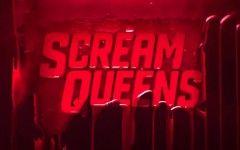 Scream Queens Wallpaper Free Download