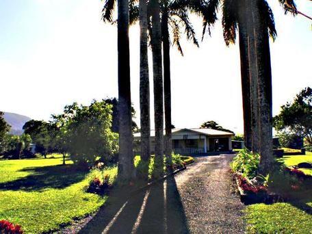 708 East Feluga Road, East Feluga