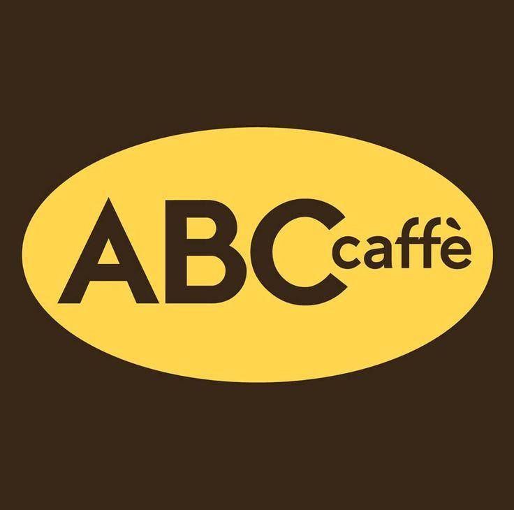 UNA FANTASTICA EMOZIONE......: ABC caffè:  Il buon caffè
