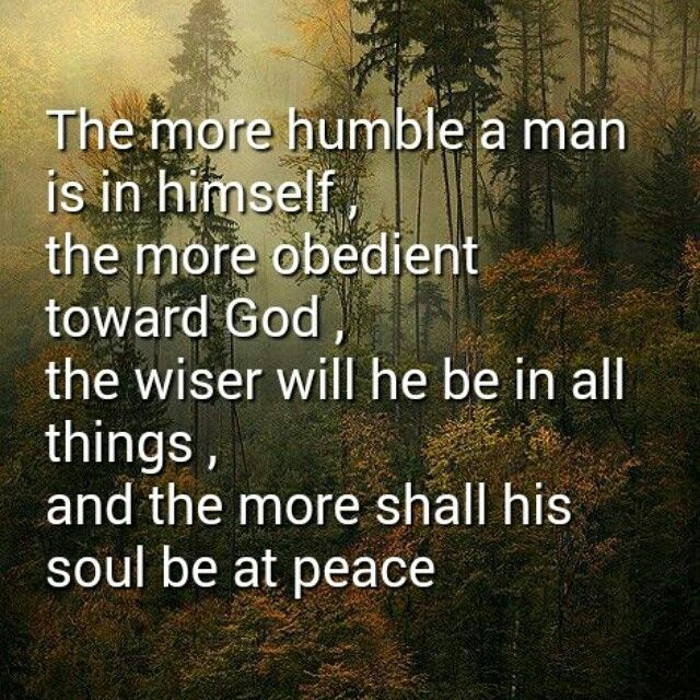 Proverbs 3:34 God opposes the proud, but gives grace to the humble. Like little children we need to learn how to respect our parents. The ego is a born rebel.