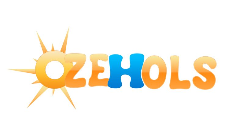 www.OzeHols.com.au  The home of your holiday accommodation. #holidays #vacation #rentals #Australia #VacationRentals