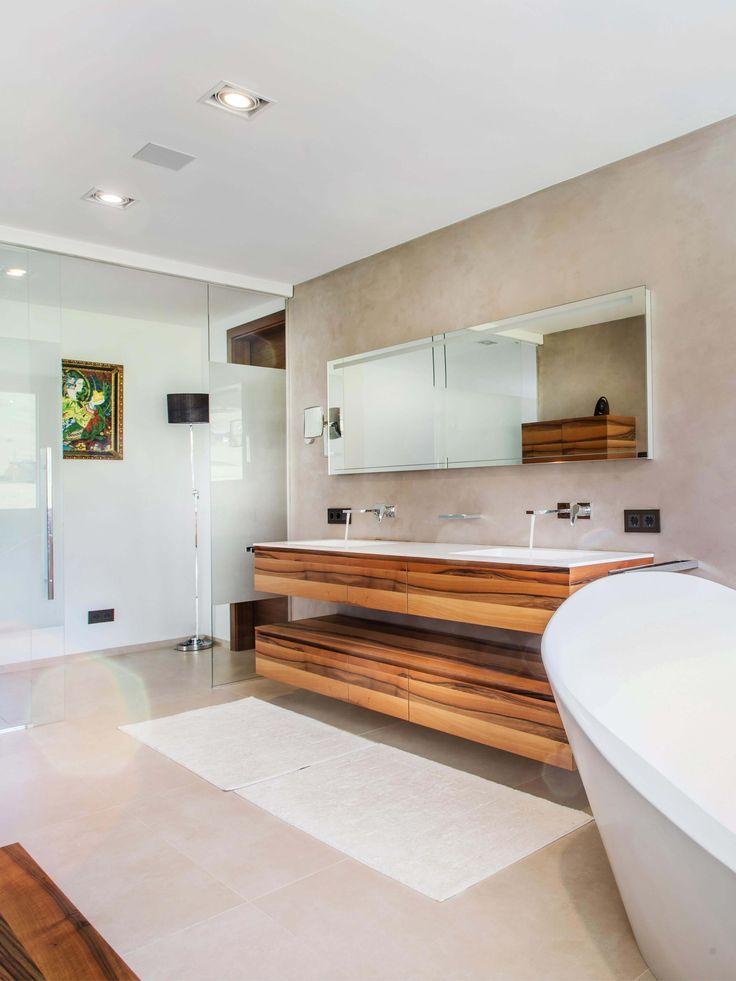 schones tedox badezimmer auflistung bild der edcaddbacdccb