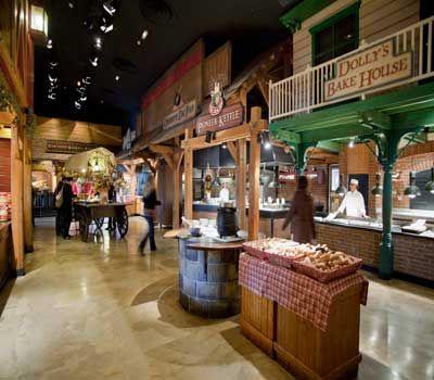 disney dream pillows disneyland hotel | Disneys Hotel Cheyenne Resort with Disneyland Paris Offers