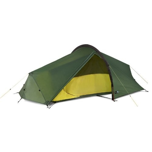 Laser Photon 2 Tent - Terra Nova Equipment The worlds first sub two person double wall tent  sc 1 st  Pinterest & 222 best 1 - 2 Person Camping Tents images on Pinterest | Camping ...
