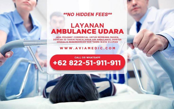 Cost Of Air Ambulance Flight Medical Air Rescue Service Air Medical Services Pesawat Medis Dan Ambulans