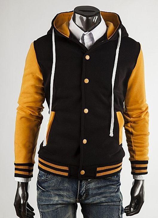 Beautiful jacket