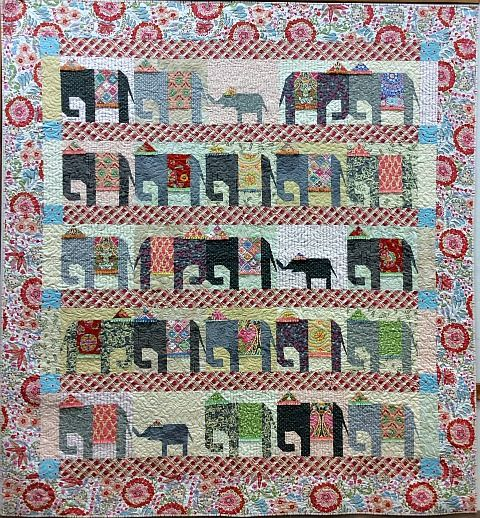 25 best Laura Heine quilt patterns images on Pinterest | DIY, At ... : online quilt shops - Adamdwight.com