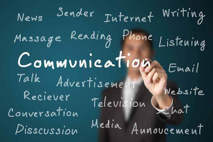 Good Communication Usually Means a Good Translation – Multilizer Translation Blog