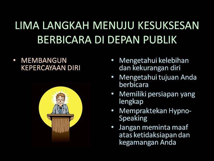 Pin On Public Speaking