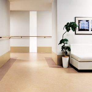 #TOLI #Mature #Flooring