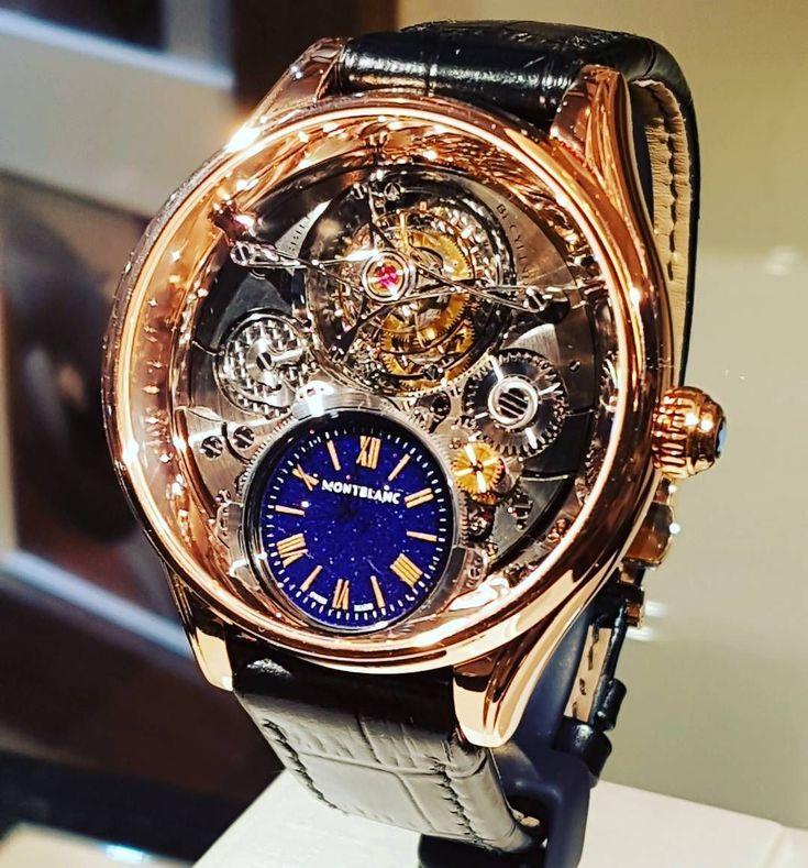 Часы дорогие куплю сайт первый товаров ювелирный ломбард официальный каталог