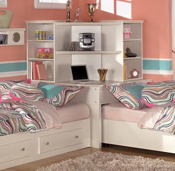 32 best Split Bedroom Ideas for Children images on ...