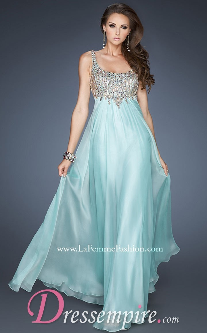 8 best Pastel Dresses images on Pinterest | Elegant dresses, Prom ...