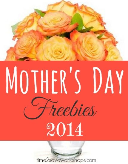 Starbucks BOGO and lots more Mother's Day Freebies 2014: Freebies 2014, Mother, Group Board, Hot Deals, Starbucks Bogo, Frugal Recipes, Money Saving, Frugal Momma, Saving Group
