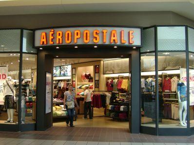 Cupones para irse de compras: Aeropostale, Bath & Body Works, bebe, Michael's, Old Navy, The Body Shop y muchas más | Ahorros para Mamá
