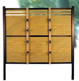 1000 Ideas About Fence Panels On Pinterest Fence Prices