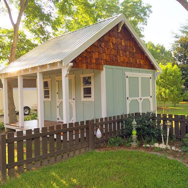 atlanta sheds and garage builders atlanta ga custom utility sheds by backyard custom construction
