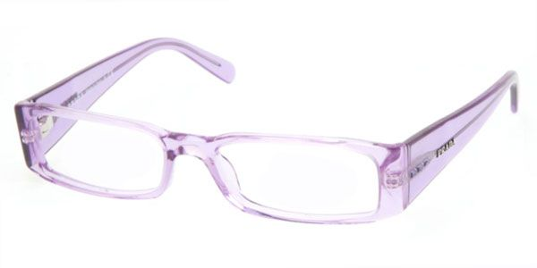 Fashion Designer Eyeglasses