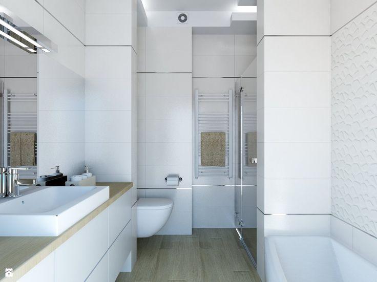 44 besten robust modern vielf ltig t ren vom oberfl chen spezialisten westag getalit bilder. Black Bedroom Furniture Sets. Home Design Ideas