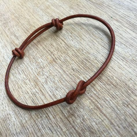 Schlichtes Armband paar Armbänder seine und ihre Armband