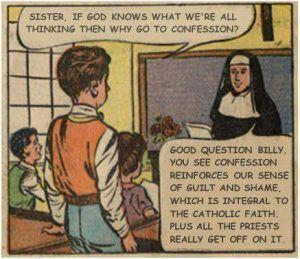 #Atheist #Jokes                                                                                                                                                     More