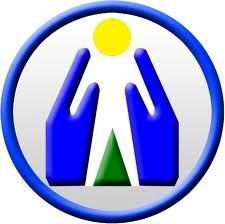 NSO+Birth+Certificate+-+NSO+Logo.jpeg (225×224)
