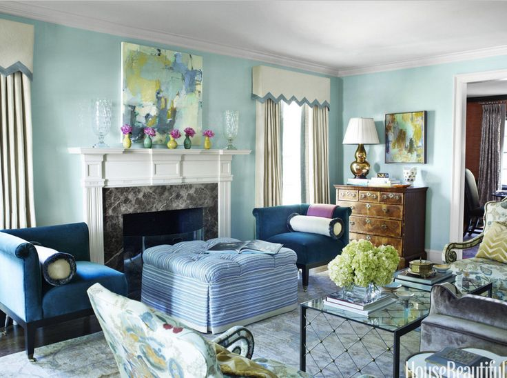 living-room-wall-color-ideas