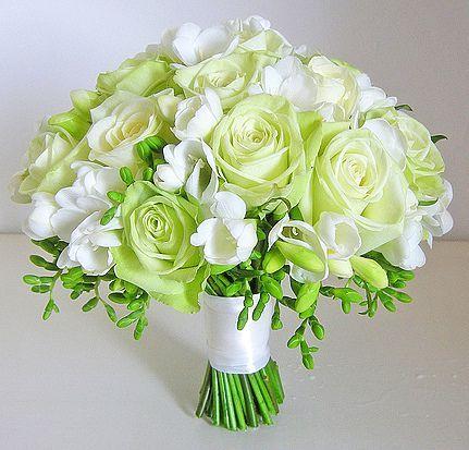Свадебные цветы глины - Tìm với Google