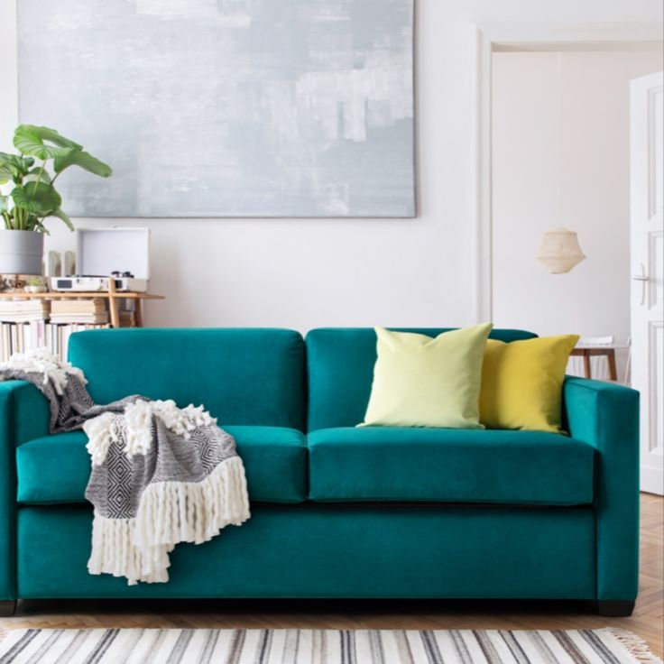 Comfortable Sofa Beds for Everyday Use in 2020 ...