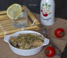 Диетический обед: курица по-японски оякодон | Рецепты правильного питания - Эстер Слезингер