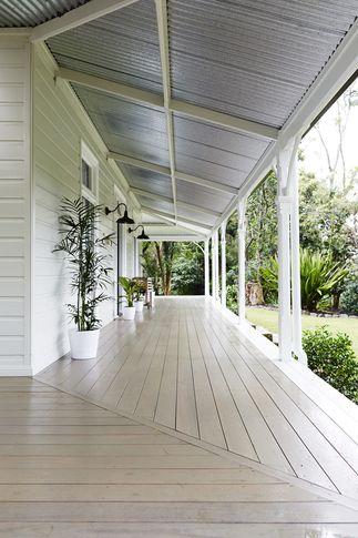 Bencluna Byron Hinterland est 1893, a Byron Bay Hinterland House | Stayz