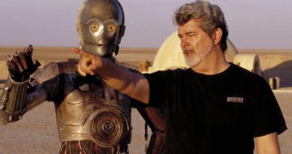 George Lucas critica los #Oscars2015 por la ausencia de actores afroamericanos http://magazine.decine21.com/noticia/102897/Noticias/George-Lucas-critica-a-la-Academia-de-los-Oscar-por-la-ausencia-de-actores-afroamericanos-en-las-candidaturas-de-este-ano.html…