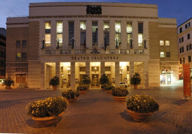 Hotel Opera Via Cavour 5 Italy It Europe