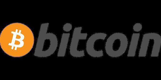 Buy Bitcoin Trusted UK seller- Bitcoin Investment - Start earning Bitcoin