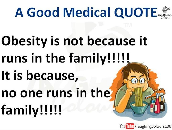 obistiy ouline Oac facebook fans stay up-to-date with oac news and can read a wide variety  of informational articles on obesity and health-related topics in addition, our.