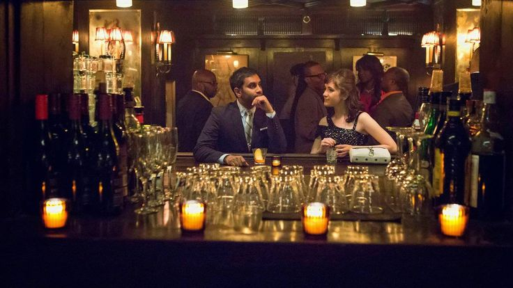 """Serien-Tipp: """"Master of None"""" auf Netflix"""