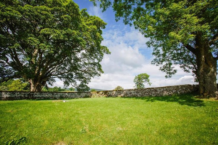 Luxury Holiday Cottages in Lake District & Cumbria, Waitby School