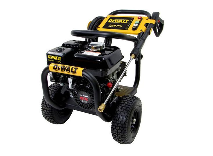 19 Best Best Gas Pressure Washers Images On Pinterest