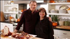 Food Network: Full Episodes Videos : Food Network