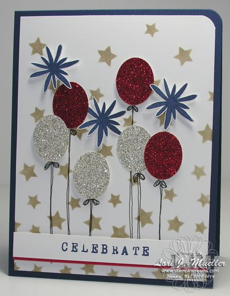 FlowerPatchJuly4thBalloons-Lori-8912