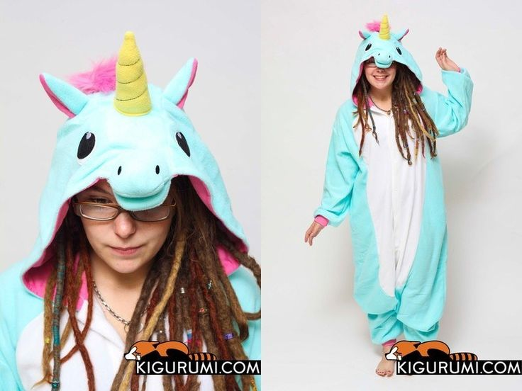 "This cozy AF unicorn <a href=""http://go.redirectingat.com?id=74679X1524629&sref=https%3A%2F%2Fwww.buzzfeed.com%2Falisoncaporimo%2Fmy-swag-brings-all-the-unicorns-to-the-yard&url=http%3A%2F%2Fwww.kigurumi.com%2Fcollections%2Fclassic-onesies%2Fproducts%2Fblue-unicorn-onesie-costume-kigurumi-pyjamas&xcust=https%3A%2F%2Fwww.buzzfeed.com%2Falisoncaporimo%2Fmy-swag-brings-all-the-unicorns-to-the-yard%7CBFLITE&xs=1"" target=""_blank"">onesie</a>:"