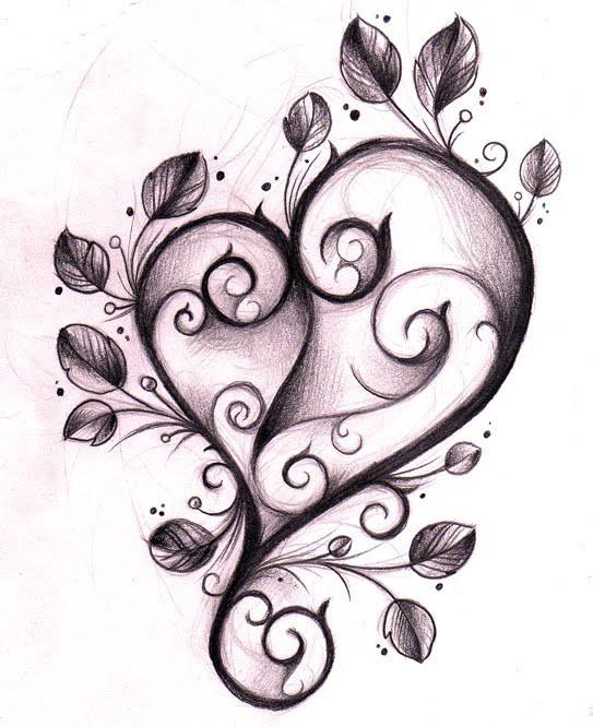 Tattoo mehr tattoo lovin herz tattoos kleine tattoos frisur tattoo