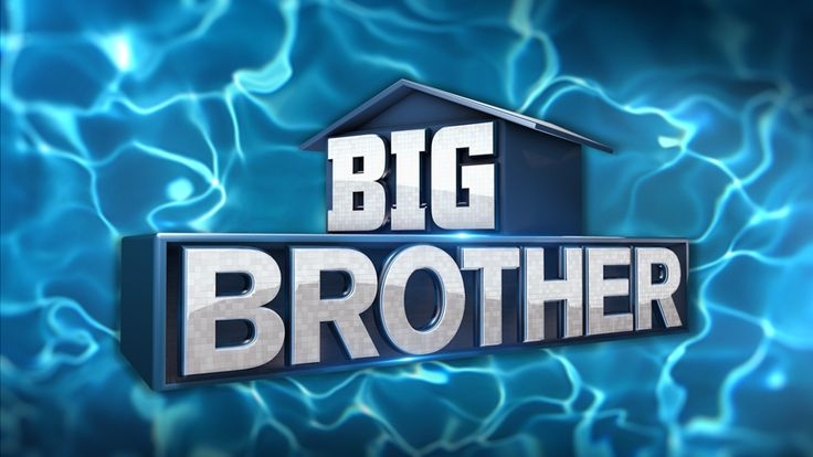 CBS's new All Access series Big Brother: Over the Top debuts later this month. What do you think? Are you a fan of Big Brother?