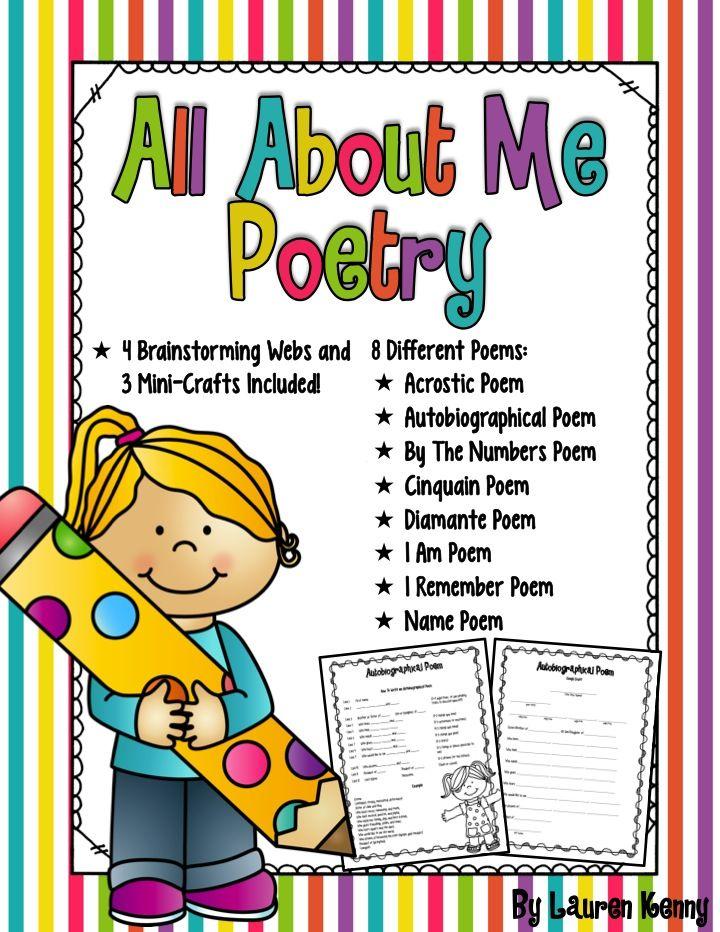 Poems by Edgar Allan Poe