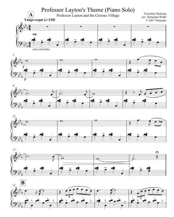 Violin dave matthews band violin sheet music : 2459 best music stuff images on Pinterest | Music videos, Annie ...